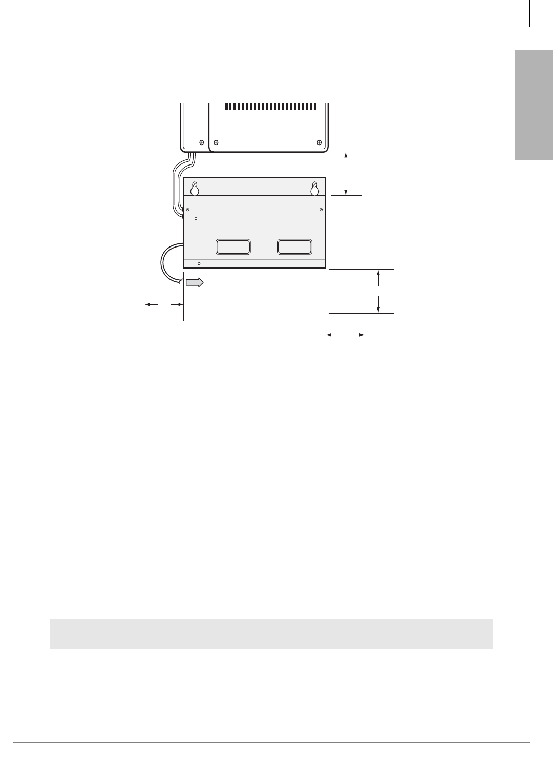 Page 39 of Toshiba Telephone CTX28 User Guide