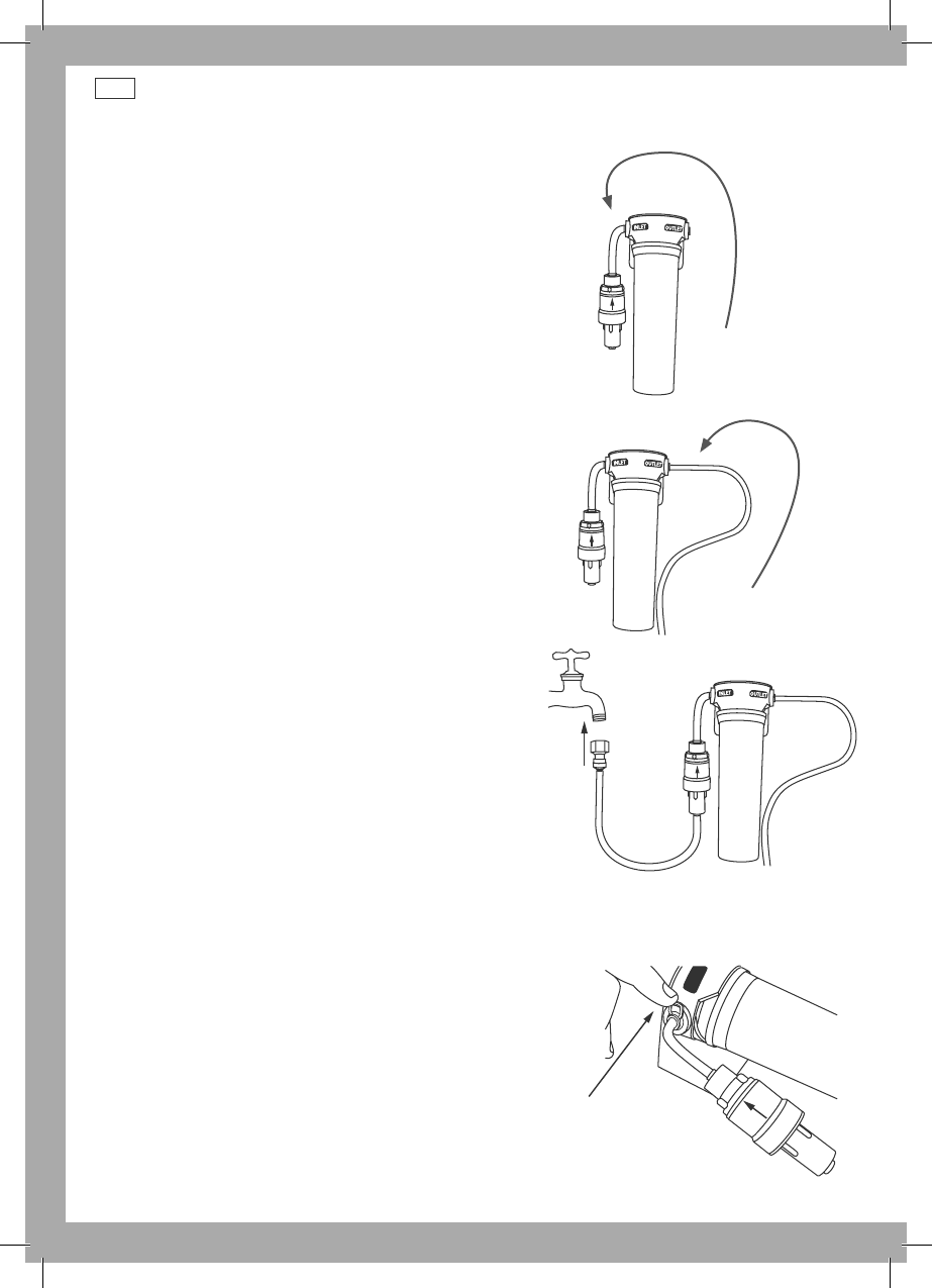 Page 16 of Fisher & Paykel Refrigerator E402B User Guide