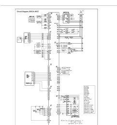 samsung wire harness diagram wiring diagram imgsamsung wiring schematic wiring diagram samsung wire harness diagram [ 1045 x 1163 Pixel ]