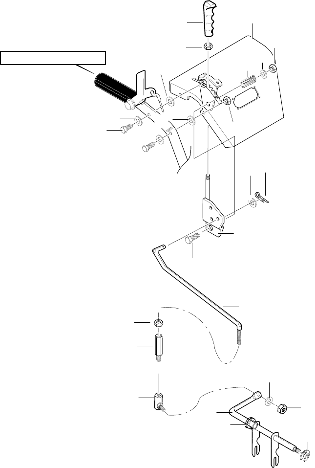 Page 40 of Murray Snow Blower 629108x84B User Guide