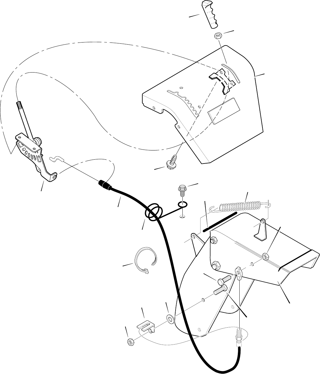 Page 48 of Murray Snow Blower 629108x84B User Guide