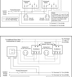 honeywell ra wiring diagram in line honeywell auto wiring honeywell aquastat wiring solidfonts on honeywell r845a [ 885 x 1427 Pixel ]