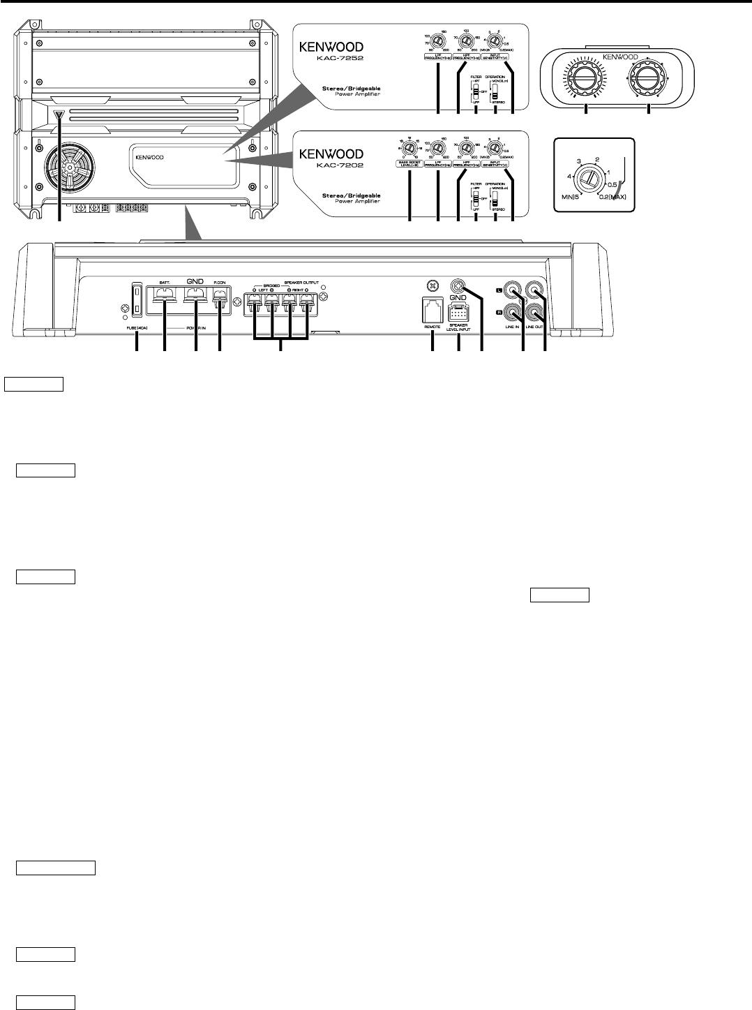 Pioneer Dxt X2769ui Wiring Diagram Pioneer Dxt-X2669ui