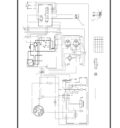 page 32 of lincoln electric welding system im819 b user guide lincoln ranger 10000 wiring diagram [ 1116 x 1545 Pixel ]