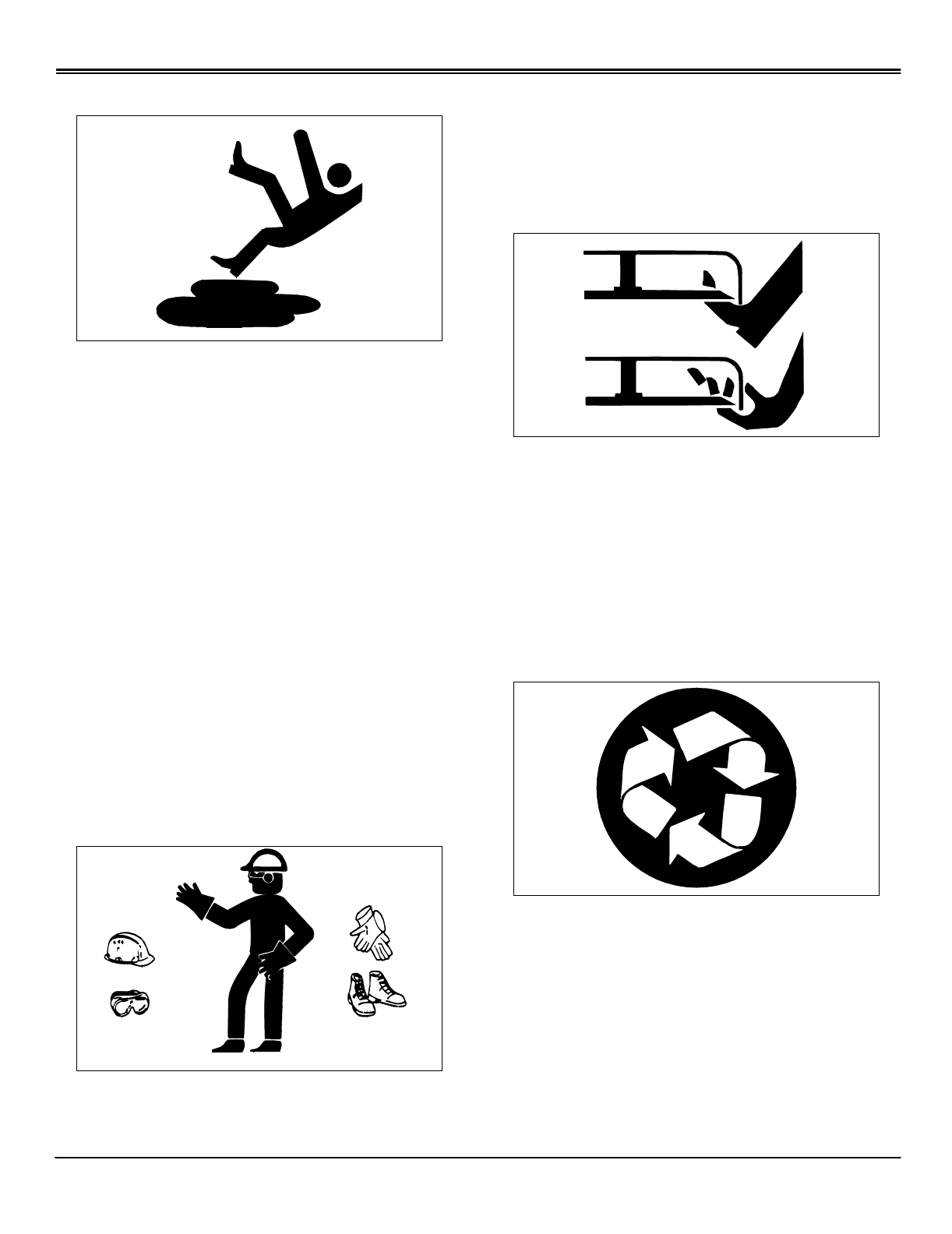 Page 28 of Scotts Lawn Mower S1642, S1742, S2046 User