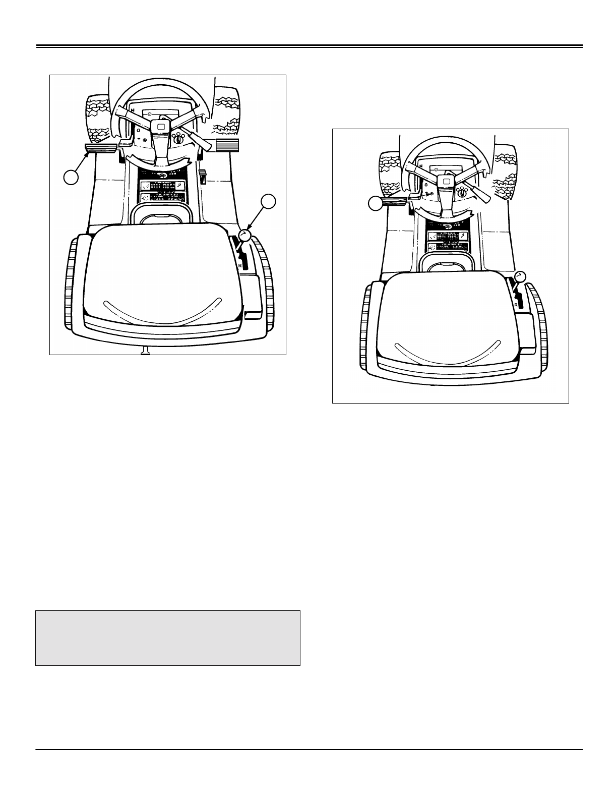 Page 15 of Scotts Lawn Mower S1642, S1742, S2046 User
