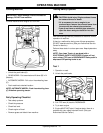 Scotts Lawn Mower S1642, S1742, S2046 User Guide