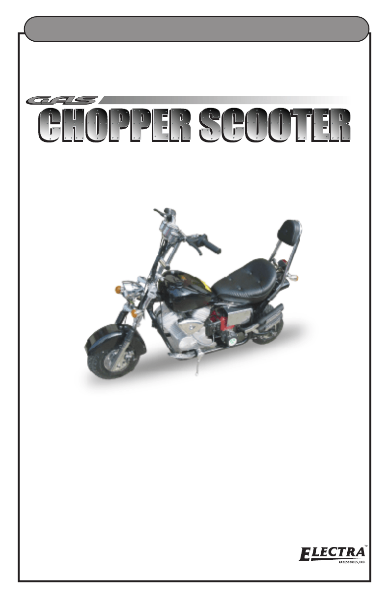 medium resolution of harley mini chopper 49cc scooter wiring diagram harley