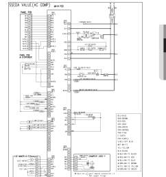 page 31 of samsung refrigerator rs261mdwp user guide manualsonline comsamsung wiring diagram 14 [ 1145 x 1292 Pixel ]