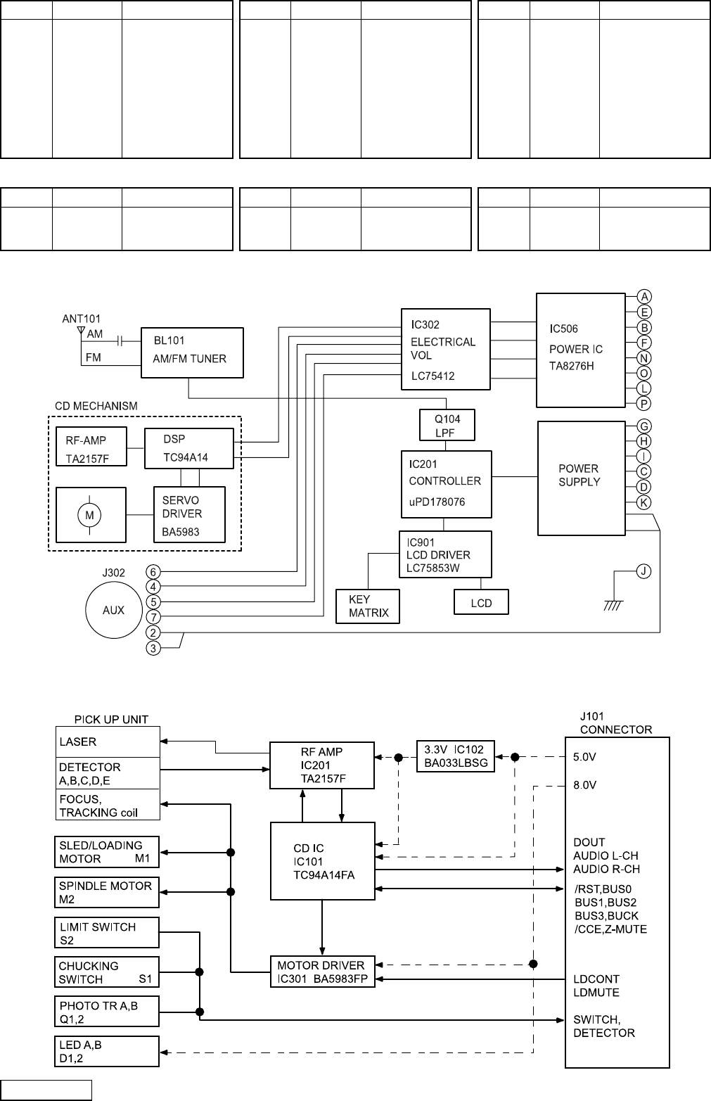 Clarion Cz100 Wiring Diagram: Delighted Clarion Cz100 Wiring Diagram Swc Pictures Inspiration ,Design