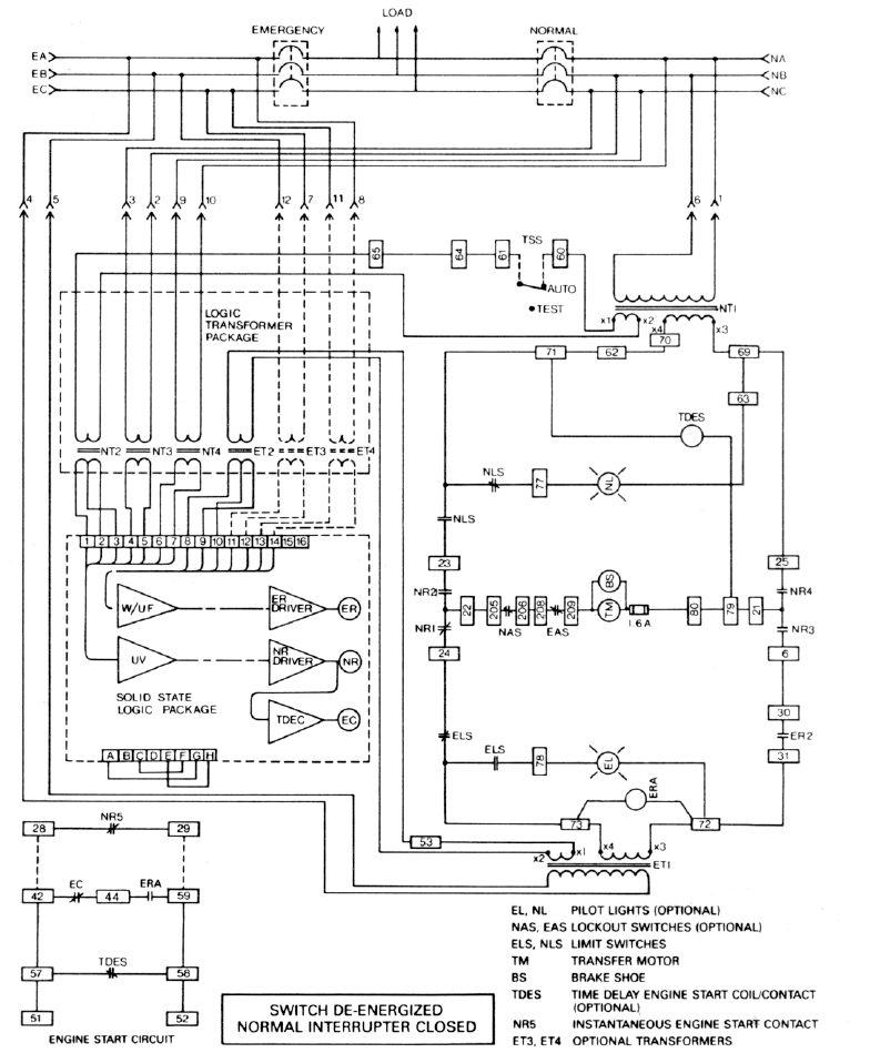 Westinghouse Wiring Diagrams : 28 Wiring Diagram Images