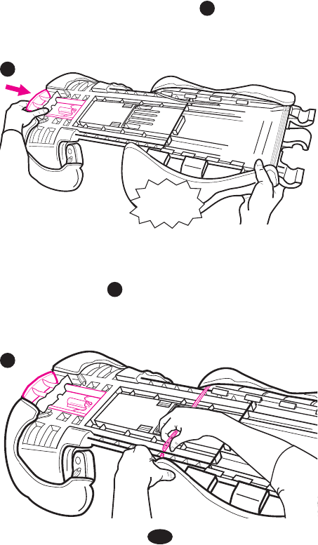 Page 13 of Graco Car Seat PD203827A User Guide
