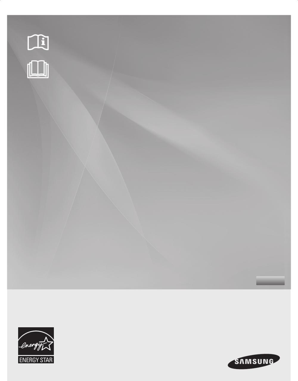 medium resolution of samsung refrigerator rf217 user guide manualsonline com part diagram for samsung refrigerator rf217acbp