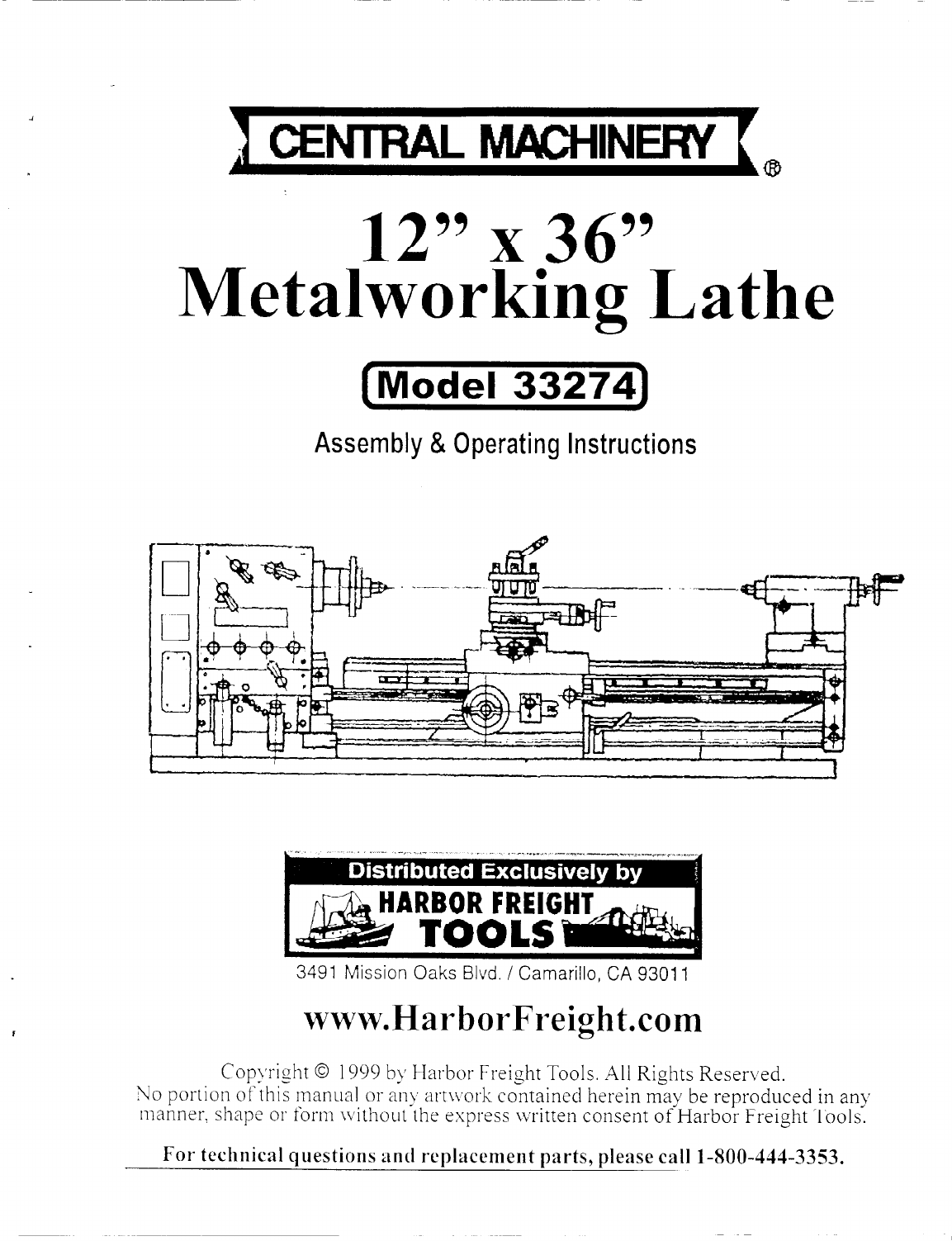 Old Enco Lathe Wiring Diagram Jet Lathe Wiring Diagram