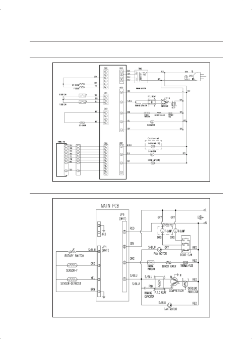 small resolution of wiring diagram samsung refrigerator wiring image samsung refrigerator circuit diagram samsung auto wiring diagram on wiring