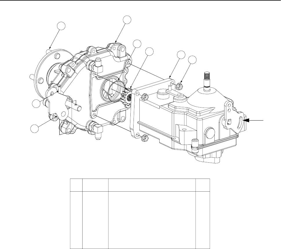 Page 25 of Cub Cadet Lawn Mower 53AB5BBP750 User Guide