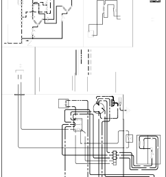 page of amana air conditioner asx seer user guide wiring diagrams [ 942 x 1363 Pixel ]