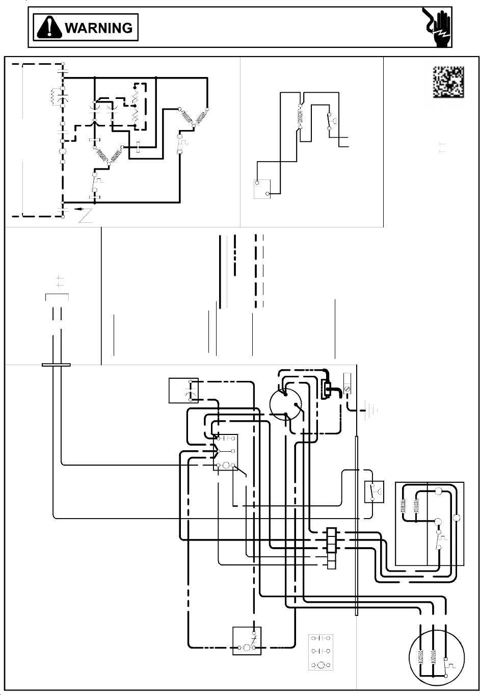 medium resolution of page of amana air conditioner asx seer user guide wiring diagrams