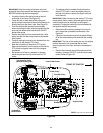 Page 22 of Cub Cadet Lawn Mower LT1022 User Guide