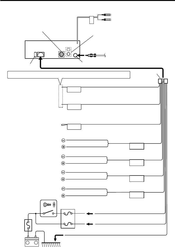 31b70bdd 819f 465f ba87 a542ecd97b6c bg1a?resize\=665%2C940 diagrams 7911024 kenwood kdc 2019 wiring diagram kenwood kdc kenwood kdc 2025 wiring diagram at panicattacktreatment.co