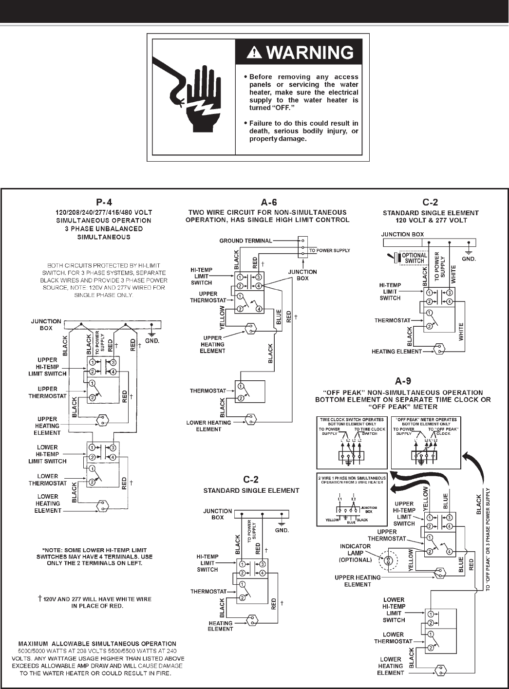 3509a988 74d5 459b aaef 95ebb87e3bd4 bgb ao smith wiring diagram 3 phase tankless water heater wiring diagram at virtualis.co