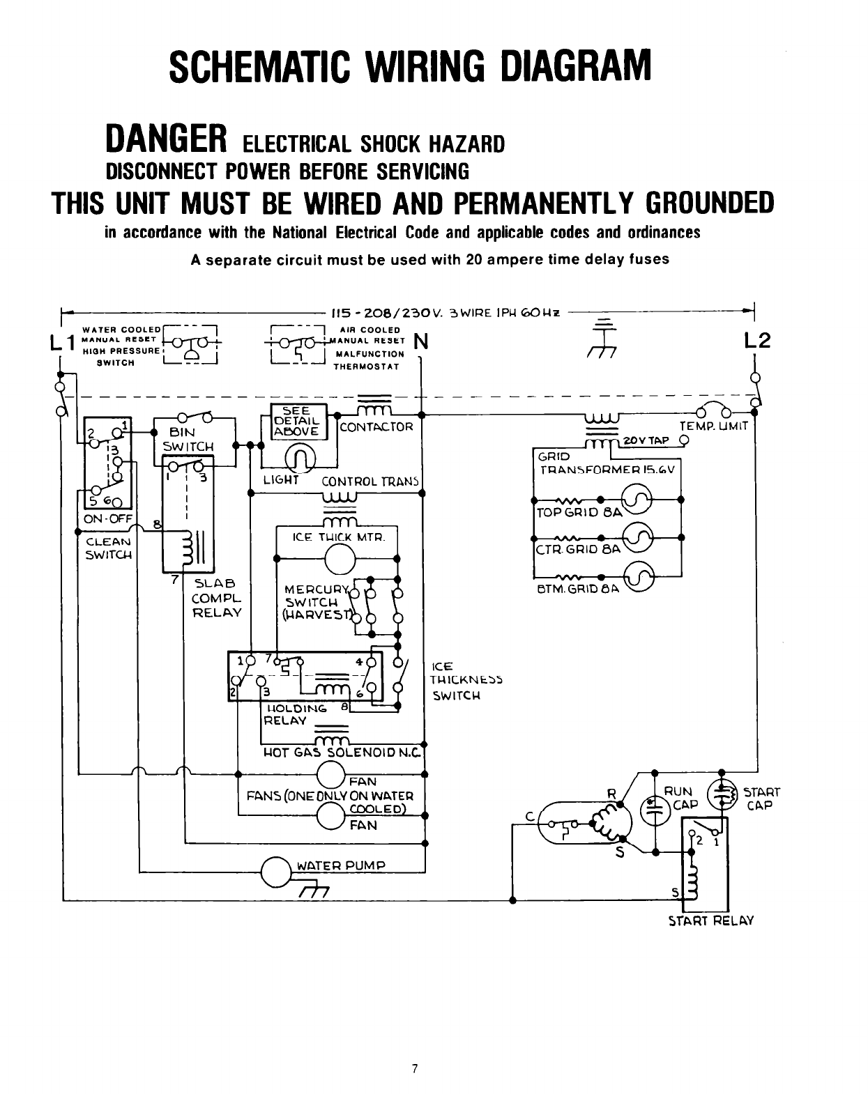 3616883c 28de 484d a98e f66647d6fb0d bg7?resize=840%2C1059 frigidaire refrigerator ice maker wiring diagram wiringdiagrams frigidaire refrigerator ice maker wiring diagram at gsmportal.co