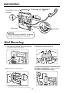 Page 10 of Panasonic Telephone KX-T7731 User Guide