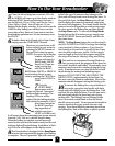 Black & Decker Bread Maker B2005 User Guide