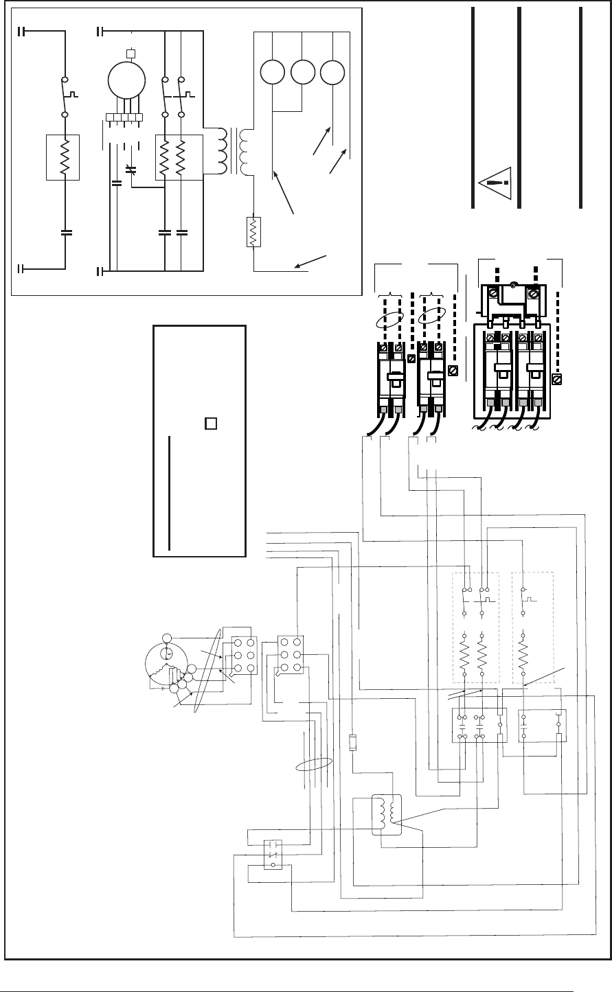 3da81ad6 f192 4a9e b623 79207b82e4c7 bg19 nordyne air handler wiring diagram heat amana air handler wiring air handler wiring diagram at n-0.co