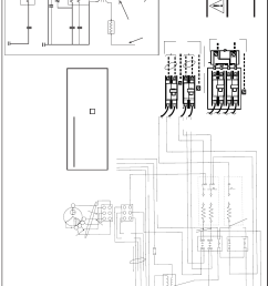 mobile home furnace model e3eb 015h wiring diagram wiring diagram dat mobile home furnace wiring diagram free picture [ 891 x 1445 Pixel ]