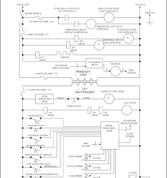 russell refrigeration wiring diagrams page 32 of town appliance a o smith boiler vb  [ 1061 x 1379 Pixel ]