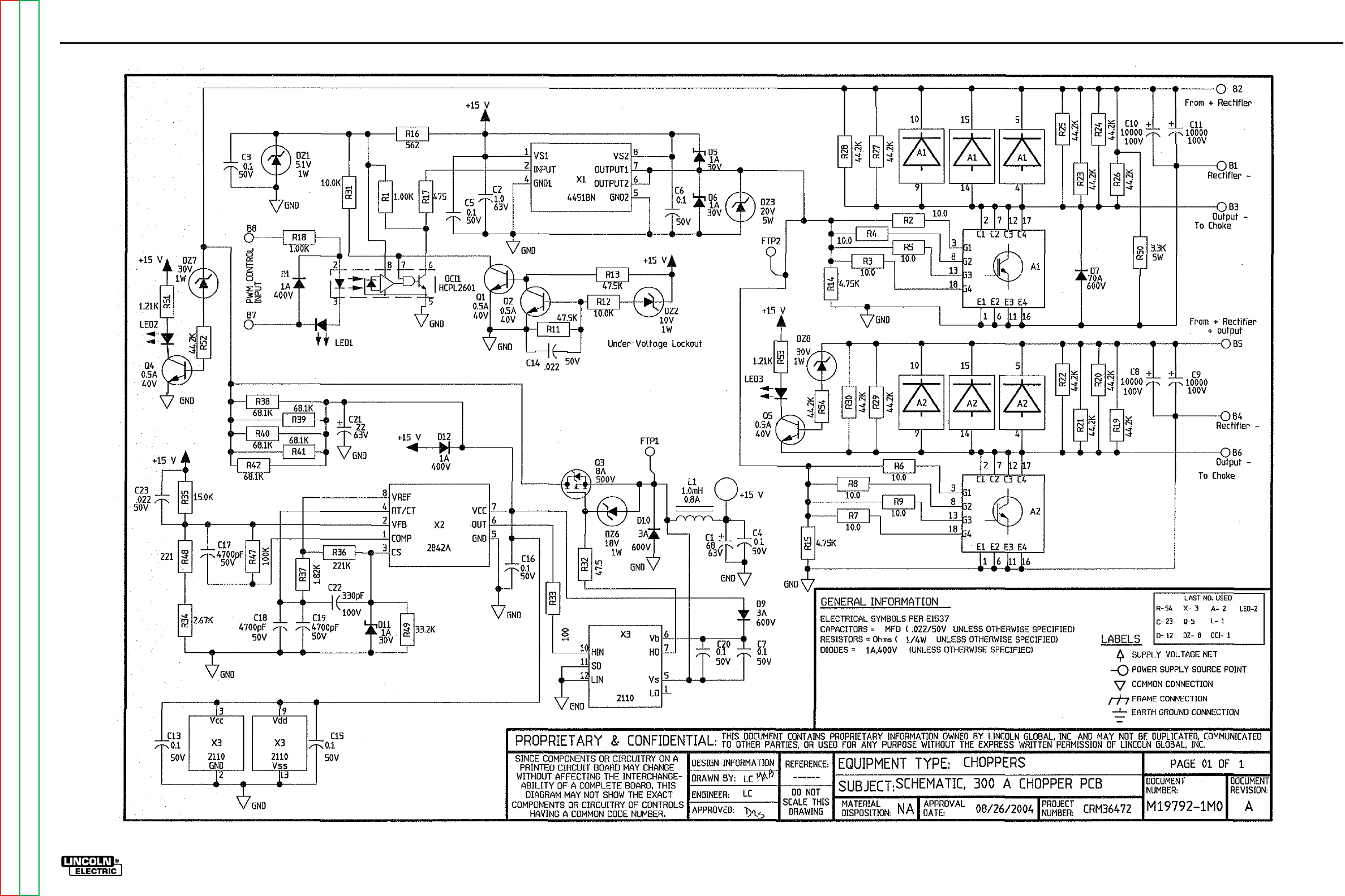 Lincoln Sa 200 Wiring Schematic : 31 Wiring Diagram Images