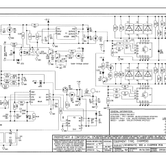 Mig Welder Wiring Diagram Of Hypervisor Lincoln Imageresizertool Com