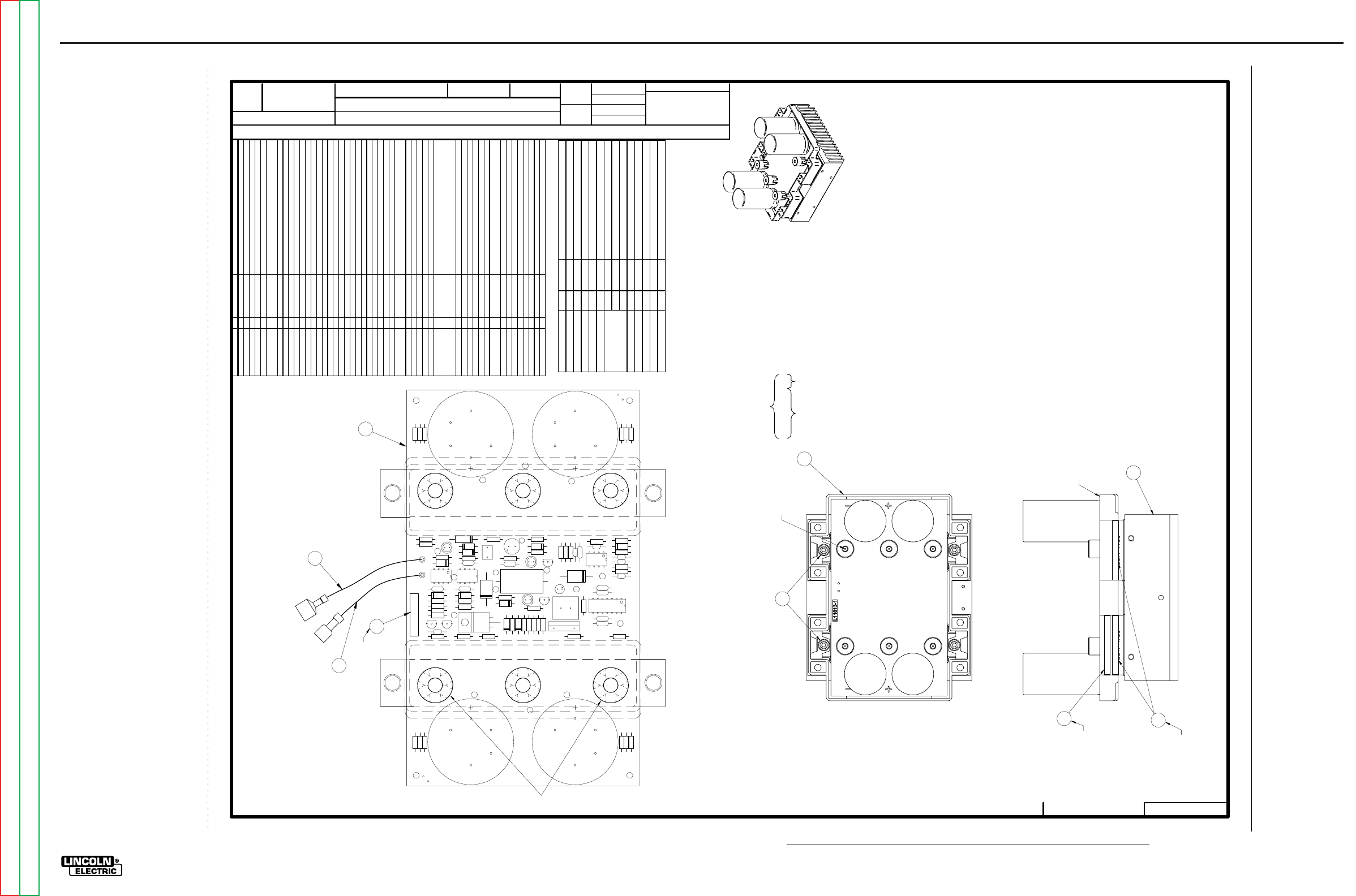 Wiring Diagram For Ac D10 AC Air Conditioning Diagram