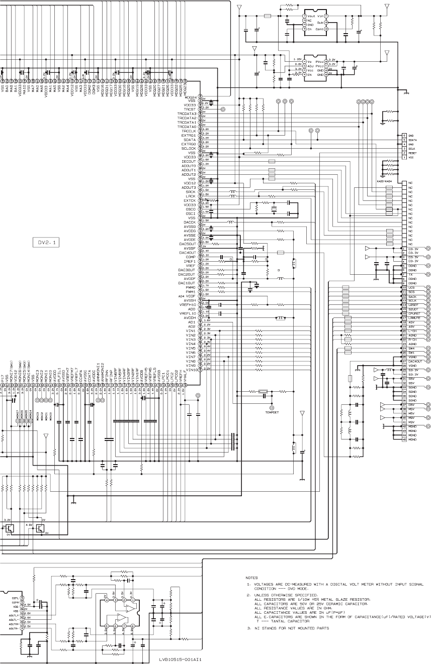 41da5594 08df 47b4 a7cd 46d11ed94472 bg4c?resize\\\=665%2C1026 speaker wiring diagram jvc kd g110 conventional fire alarm jvc kd g110 wiring diagram at crackthecode.co