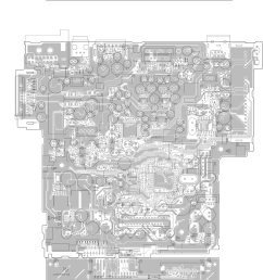 kd r330 wiring harness diagram weed eater engine parts diagram wiring diagram connector  [ 1008 x 1126 Pixel ]