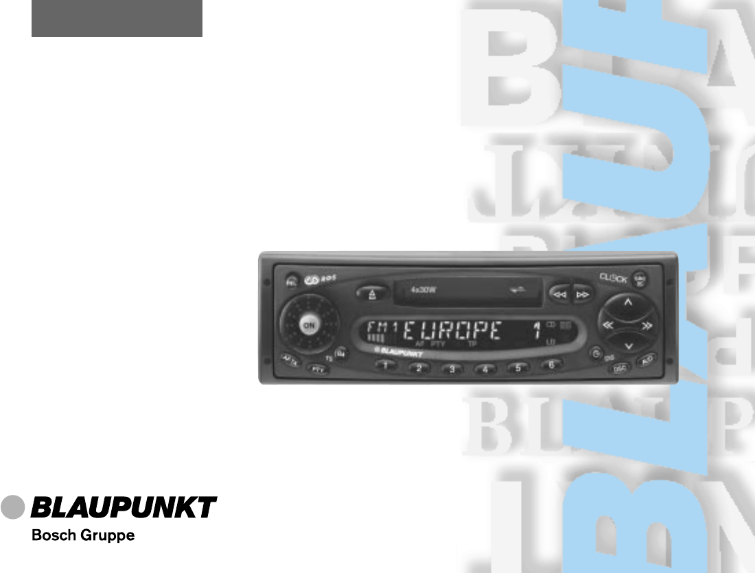 hight resolution of wiring diagram eurovox car stereo