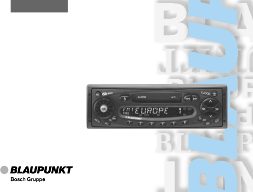 small resolution of wiring diagram eurovox car stereo