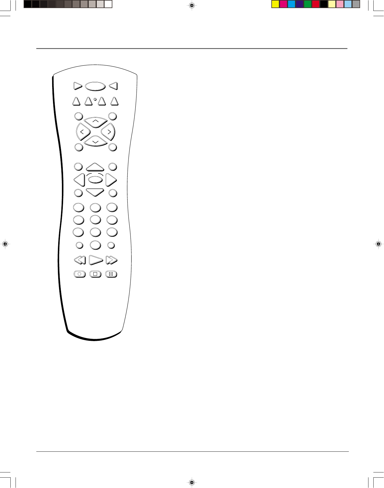 Page 22 of RCA DVD Player RC5240P User Guide