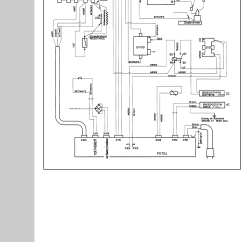 Dometic Refrigerator Wiring Diagram Model Railway Diagrams Page 27 Of Rm 7655 L User Guide | Manualsonline.com