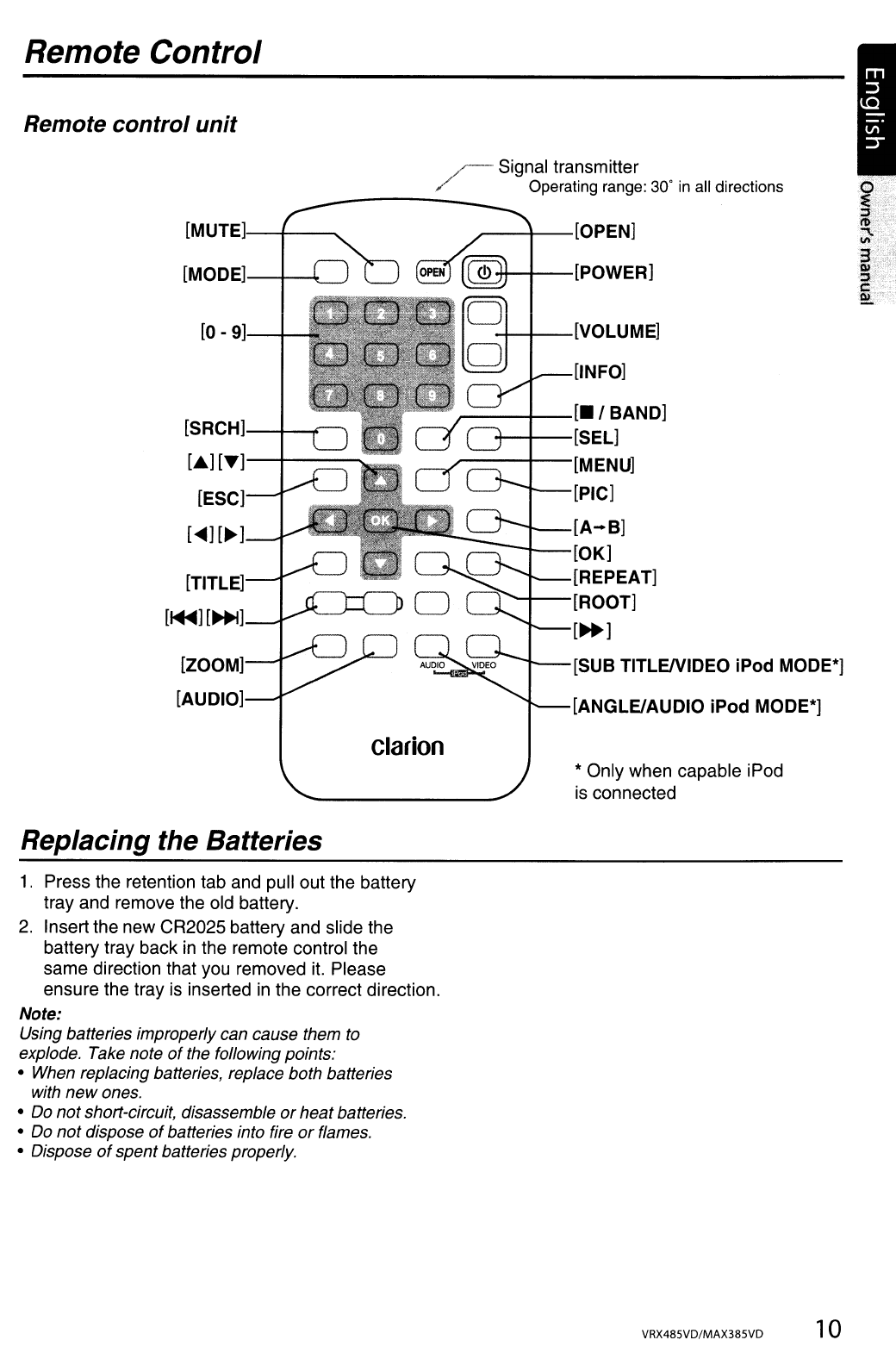 hight resolution of clarion wiring diagram wiring diagram and schematic images of clarion m3170 wiring harness diagram wire