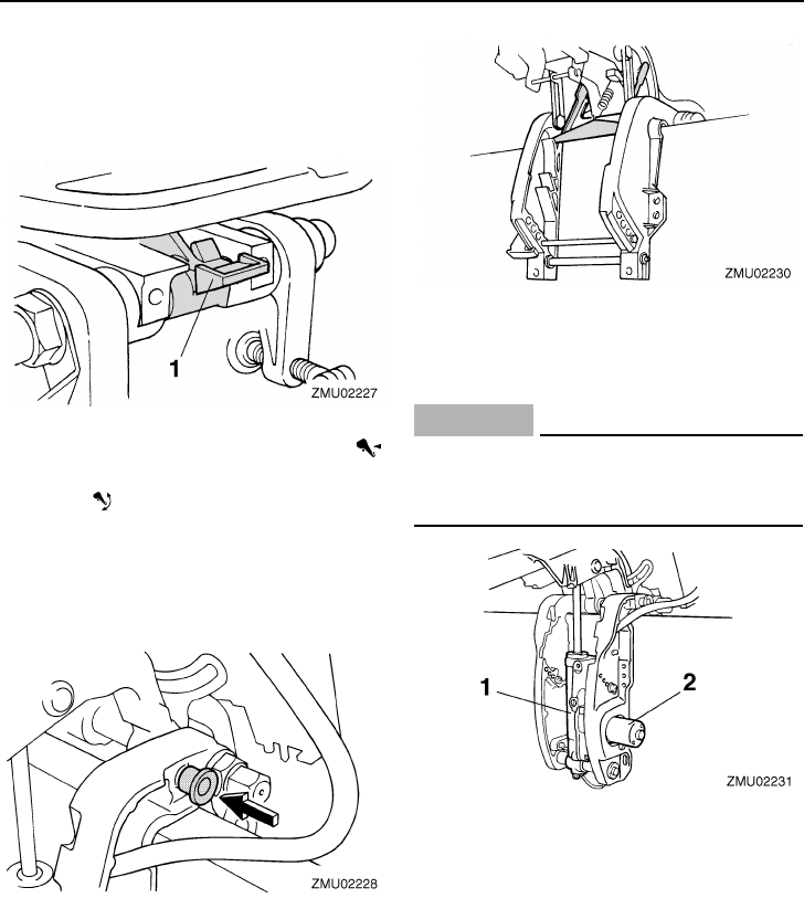 Page 27 of Yamaha Outboard Motor T8D User Guide