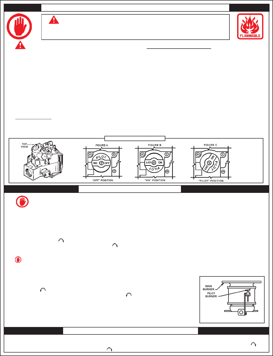 Page 48 of A.O. Smith Water Heater HW-670 User Guide