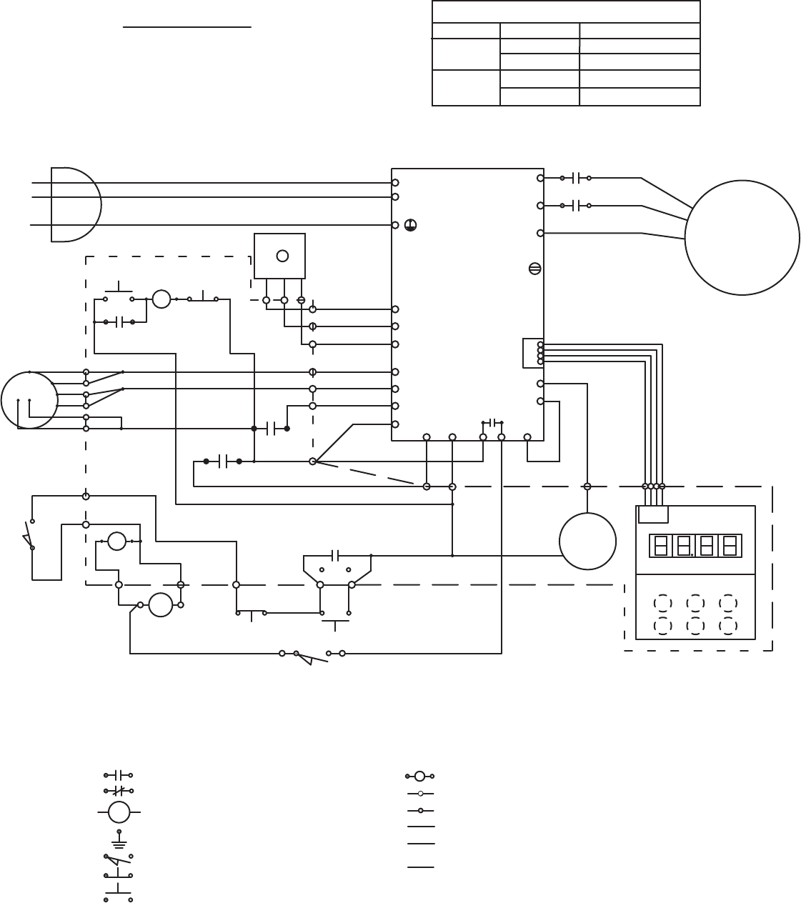 hight resolution of hobart 200 switch diagram wiring diagram fascinating
