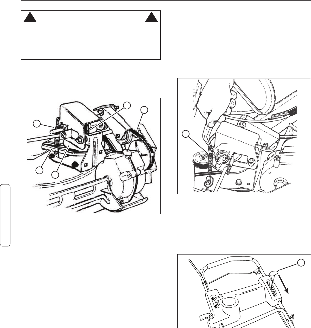 Page 16 of Snapper Lawn Mower 7800597 User Guide