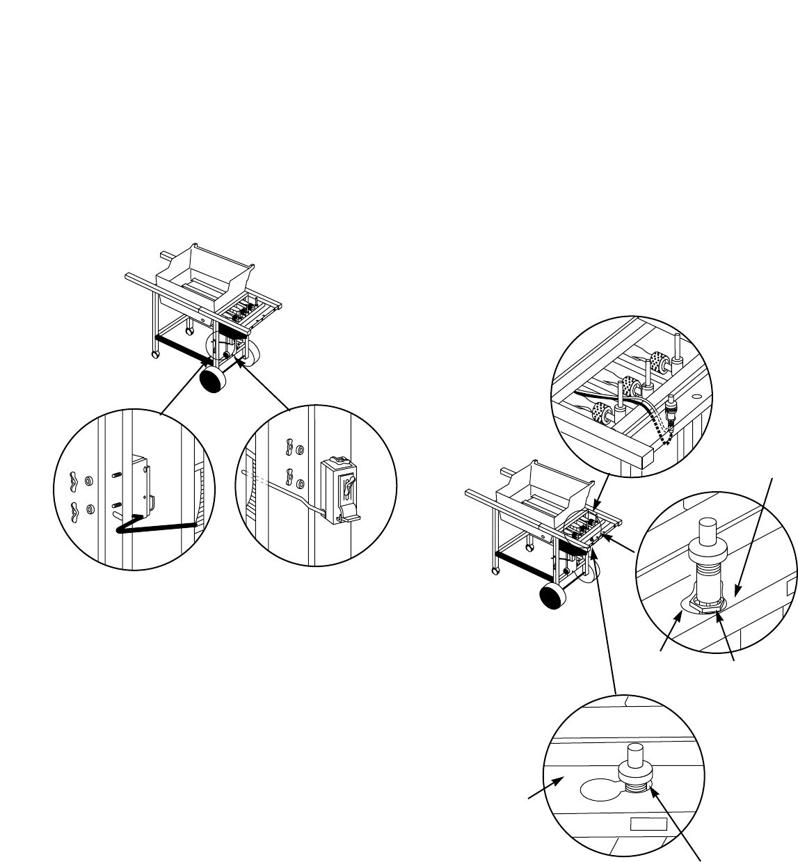 Page 15 Of Weber Gas Grill User Guide