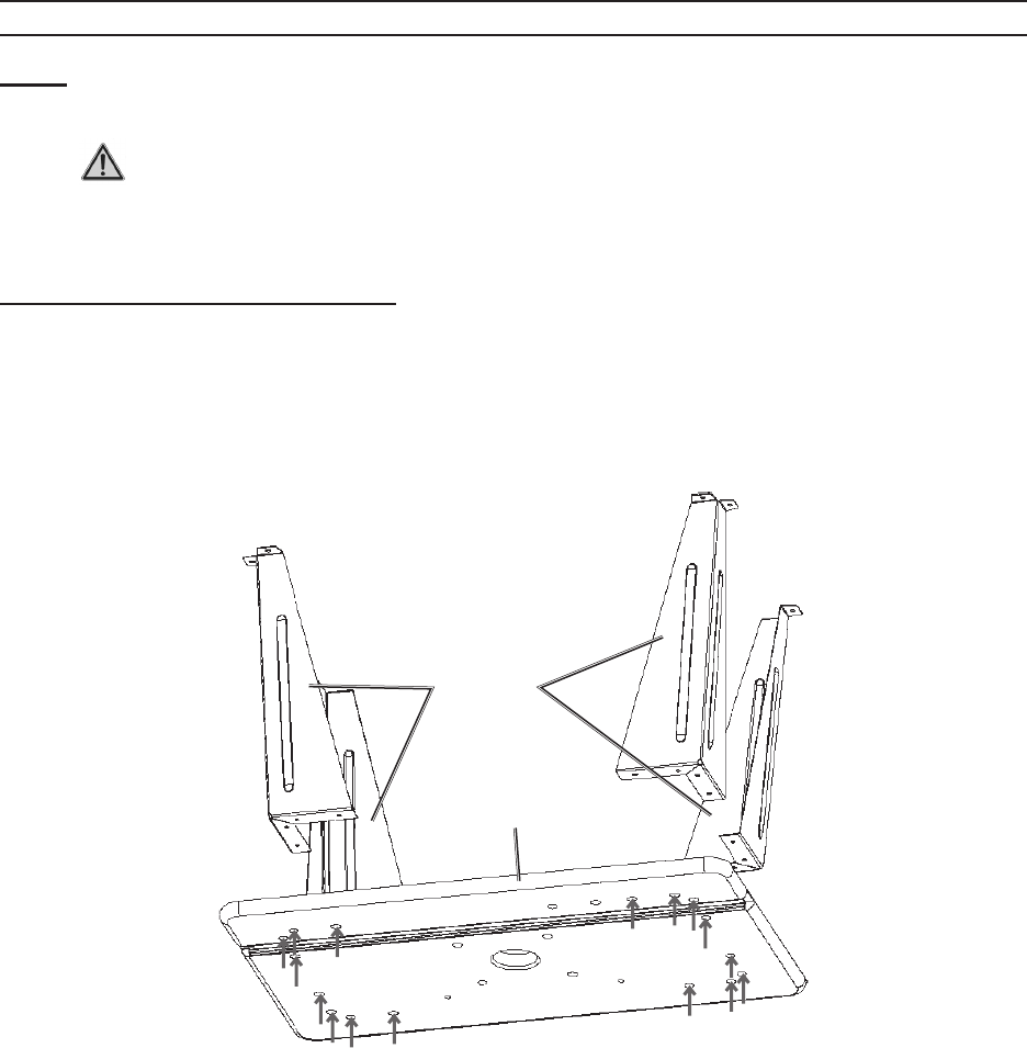 Page 9 of Chicago Electric Router 95380 User Guide