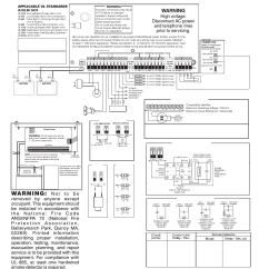 Wiring Diagram For House Alarm System Lights In Series Page 62 Of Dsc Home Security Pc1616 Pc1832 Pc1864