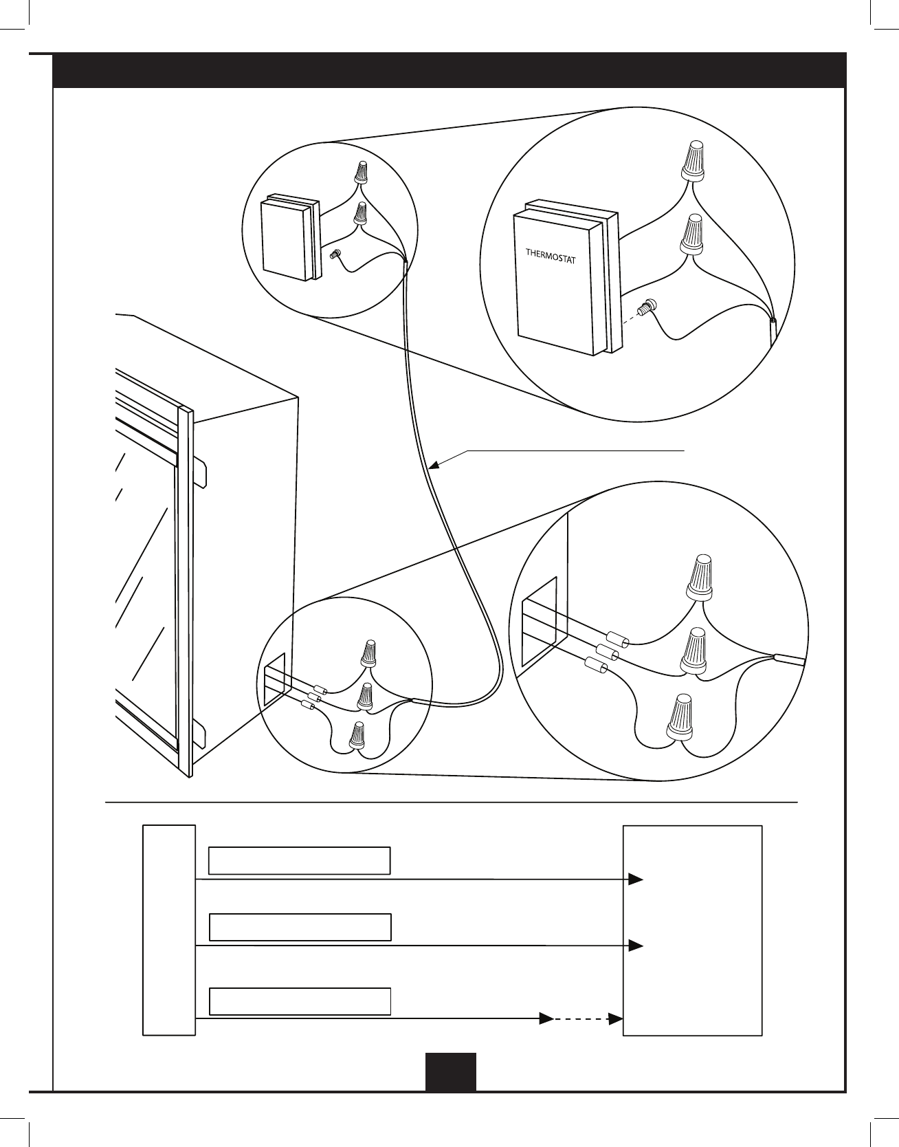 Page 11 of Twin-Star International Indoor Fireplace
