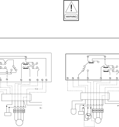 york air conditioner schematic wiring diagrams global [ 1008 x 849 Pixel ]